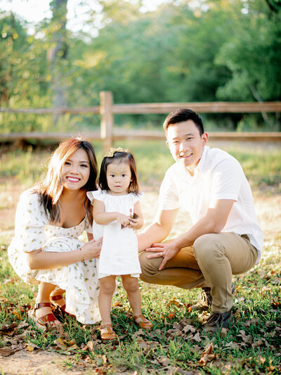 DFW-Portraits-Mansfield-Phan-Family-Melanie-Julian-Photography-35