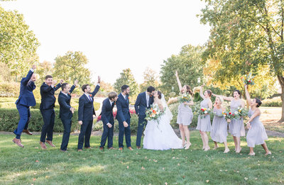 columbus-ohio-wedding-allison-ewing-photography-bridal-party-9-1