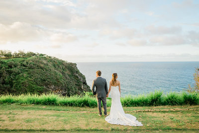 royal-isabela-wedding-puerto-rico-photographer 45