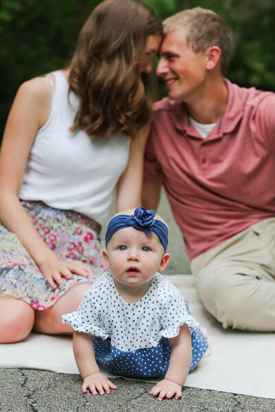 Hollowell-Family-Session-8
