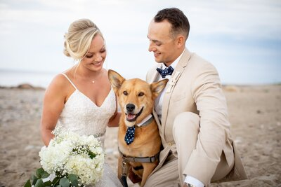 Kelly Cronin Cape Cod Wedding Photographer62-min