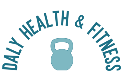 Daly Health & Fitness - Final Logos-37
