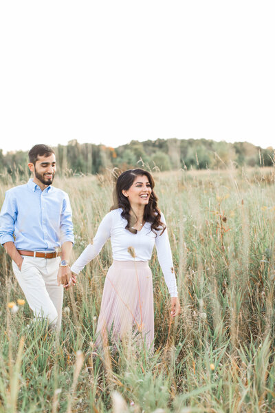 Sabreen-Meraj-Engagement-Session-Gallery-399