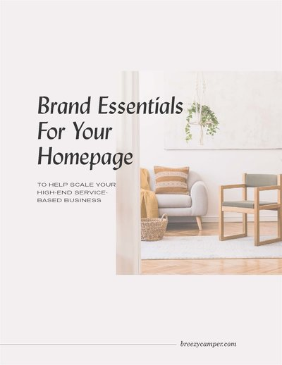 Homepage essentials freebie_Page_01