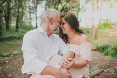 Tennessee Wedding Photographer - Mint Magnolia Photography and Tony engagement (1 of 1) (Magan Ward's conflicted copy 2019-02-25)