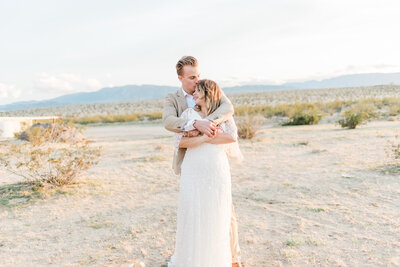 Joshua-Tree-California-Elopement-Photographer-Photography-66