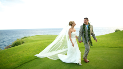 four-seasons-lanai-koolina-Kapolei-Hawaii-honolulu-oahu-destination-wedding-arluis-weddings-venue 2