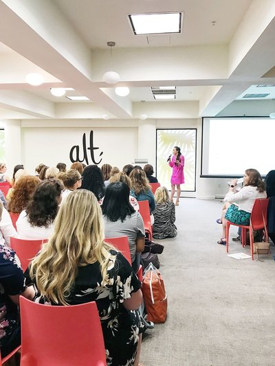 What-Joanna-Gaines-taught-me-at-Alt-Summit_0675