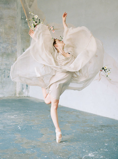 sarah-carpenter-photography-nyc-ballet-1