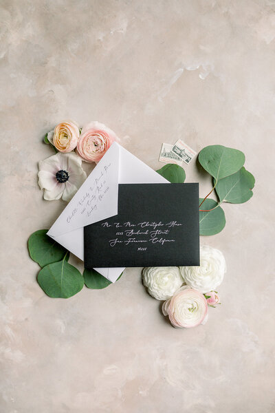 Kindly-Delivered-Wedding-Invitation-Envelope-Addressing