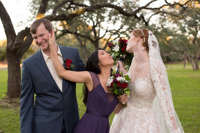 caitlin-stephen-vista-west-ranch-austin-wedding_035