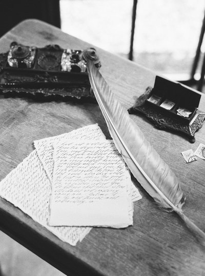 CONTACT US Kelly Berry Photo 20181119239