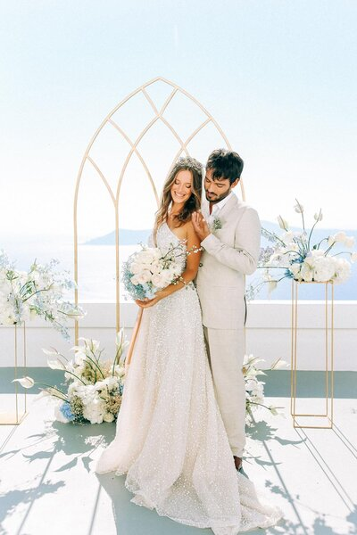Santorini Wedding Photographer-1130