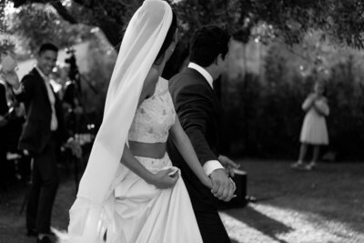 bride-and-groom-wedding-dress