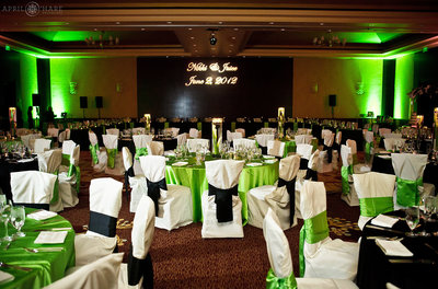 Ritz-Carlton-Ballroom-Wedding-Reception-Denver-Colorado