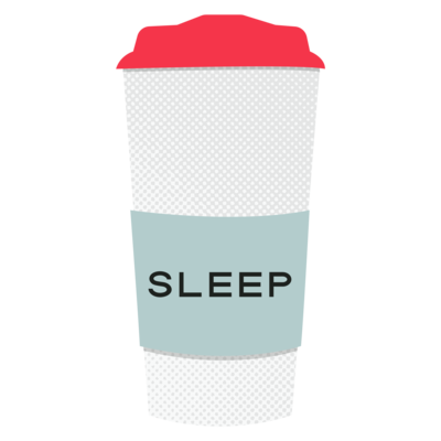 PHCoffee Icon