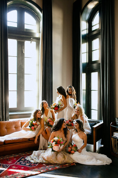 Ace_Hotel_Wedding_New_Orleans_0124