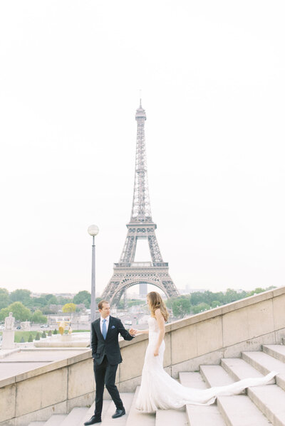 marcelaploskerphotography-paris_wedding-22