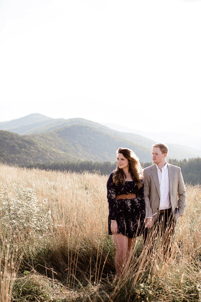Franziannika.photography-Max-Patch-Engagement-11