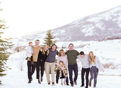Life-Chapters-Photography-Utah-Family-Photographer24