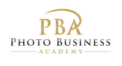Photo_Business_Academy_Logo