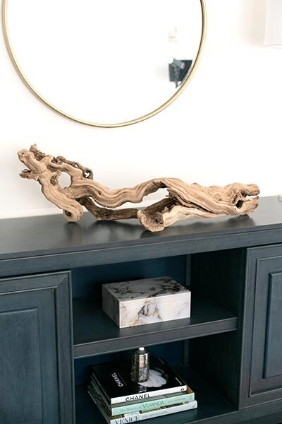 Driftwood-Interior-Design-Detail