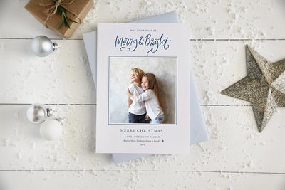 Sweetly-Said-Merry-and-Bright-Holiday-Photo-Card-upload