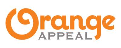 Orange+Appeal-Logo-CMYK