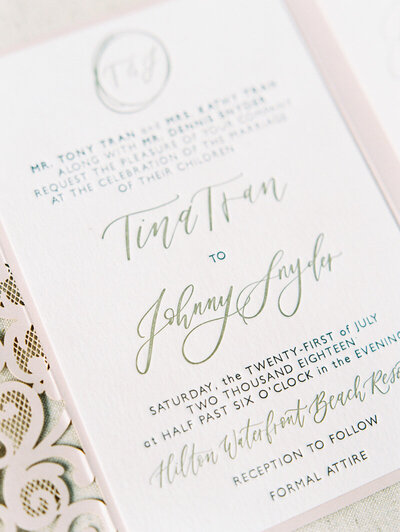 pirouettepaper.com | Wedding Stationery and Invitations | Pirouette Paper Company | Jordan Galindo Photography _ (8)