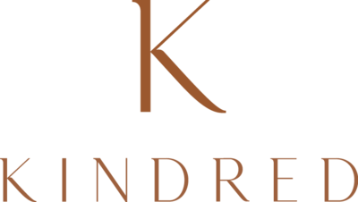 KP - Secondary Logo