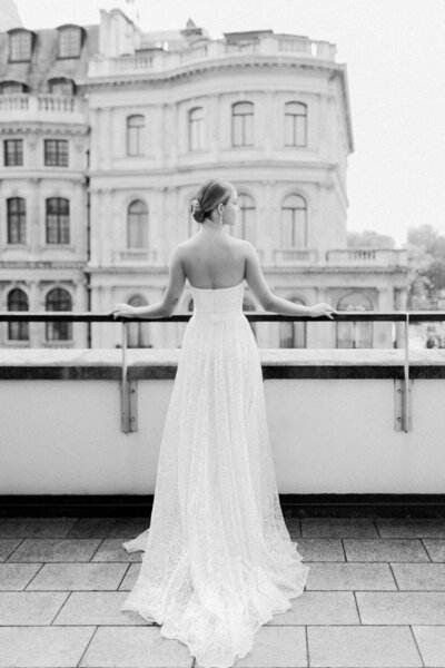 FourSeasonsParkLane-LondonWeddingPlanner4