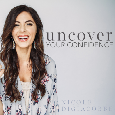 Uncover Your Confidence