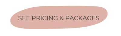 pricing & packages_ button