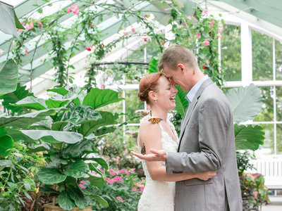 Mackinac Island Wedding - Michelle-1017