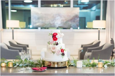 i-do-greenville-planners-wedding-photos_0129