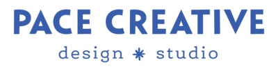 PaceCreative-logo-blue
