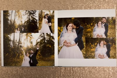 Album Sample Jaymarie Studios Website-16