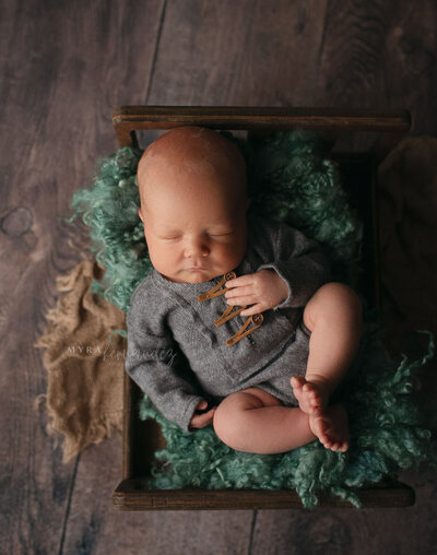 NewbornSession-Nash-13