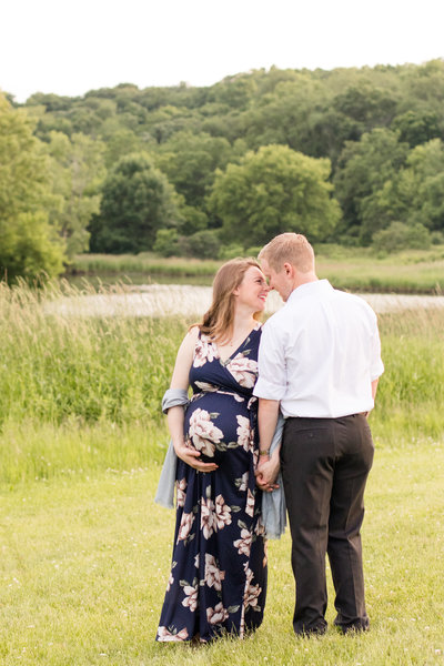 Herbers Maternity _ Summer 2019 _ KAP Faves _ 013
