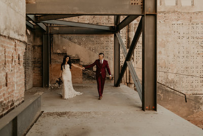 Monorchid Phoenix Downtown Wedding-331_websize