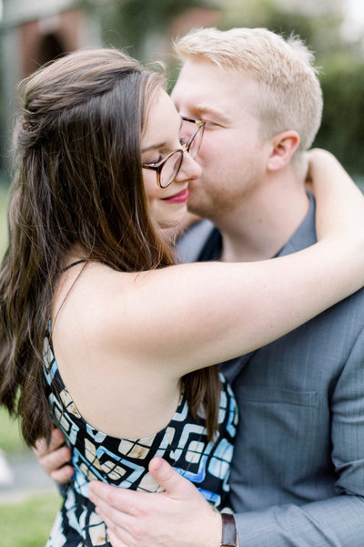 Stephanie&Chris-HalifaxWeddingPhotographer-JillRoberts-Engagement-159
