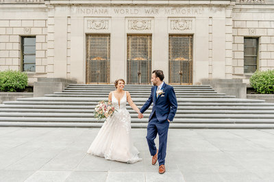 AMP_2931Indianapolis Wedding Photographer Alison Mae Photography_websize