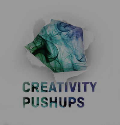 creativity pushups download2