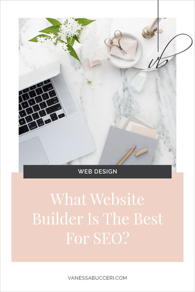 best-website-builder-for-SEO