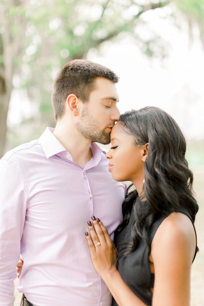 Jurica-Engagement-3789