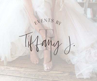 events by tiffany j cover