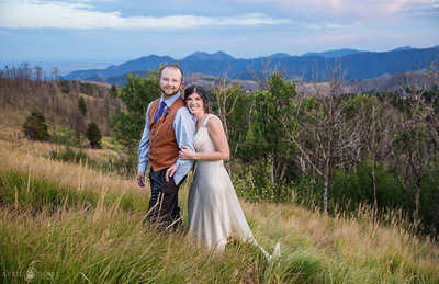 Beautiful-Mountain-Wedding-Photography-at-Colorado-Mountain-Ranch-in-Boulder
