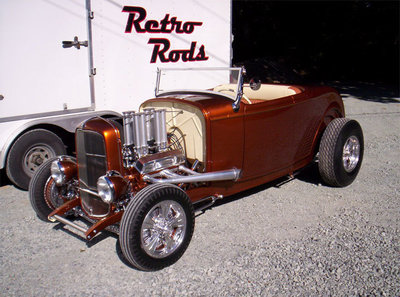 RetroRods_1932Roadster_0020