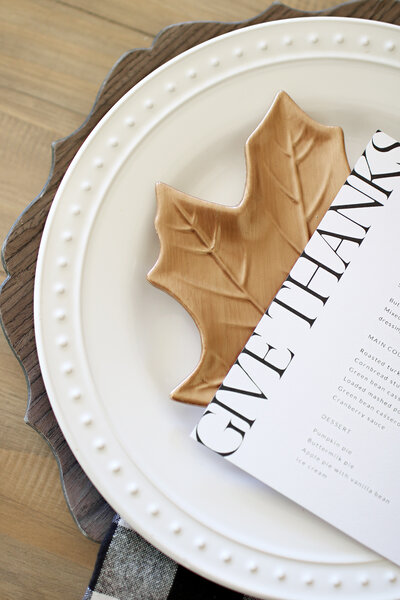 ThanksgivingTableDecorIdeaAndFreePrintable_111218_07