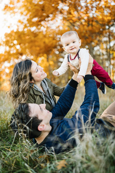 Andover-Fall-Family-Session-3